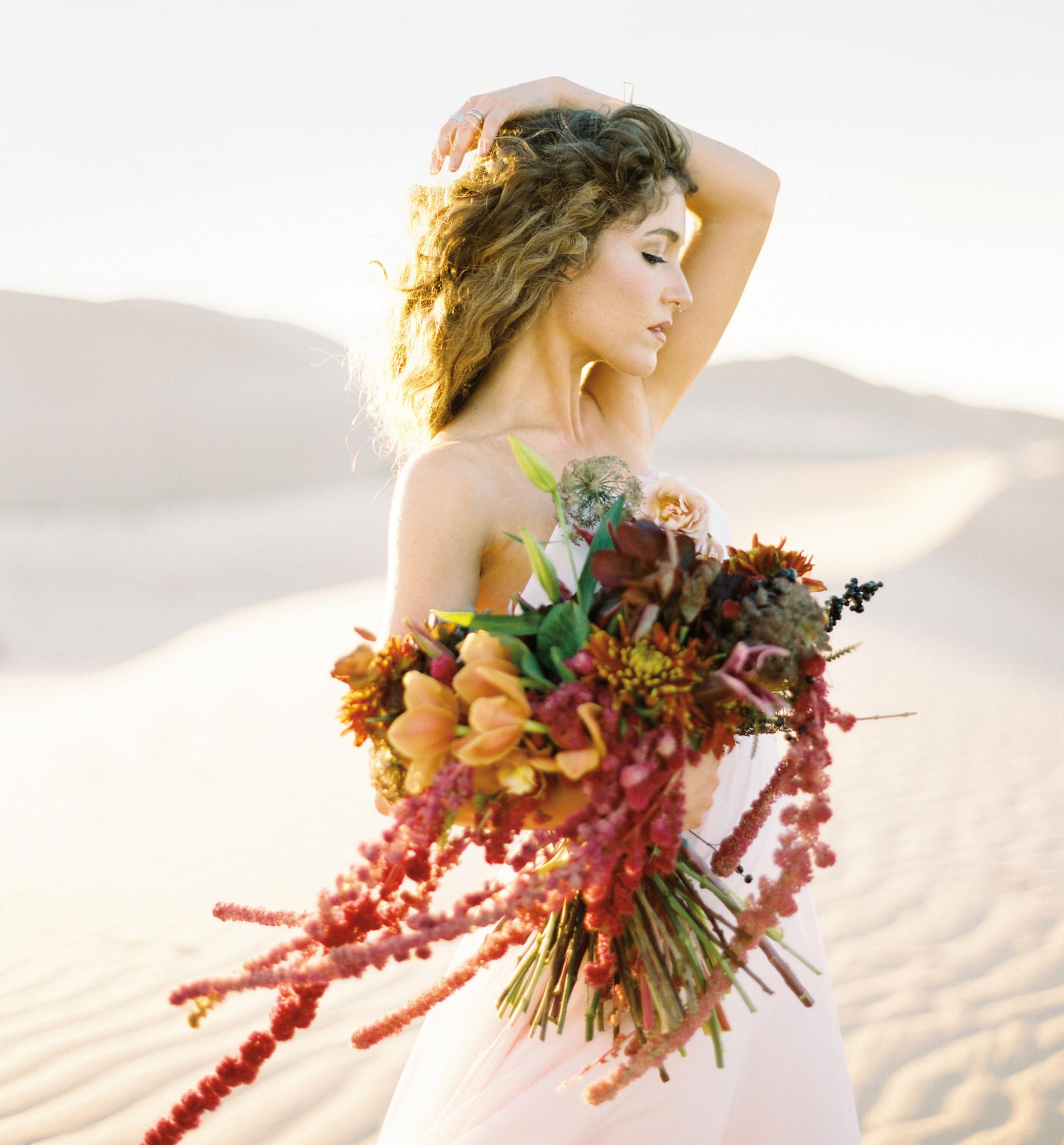 La Belle Elaines Bridal Salon Seattle Wedding Dresses