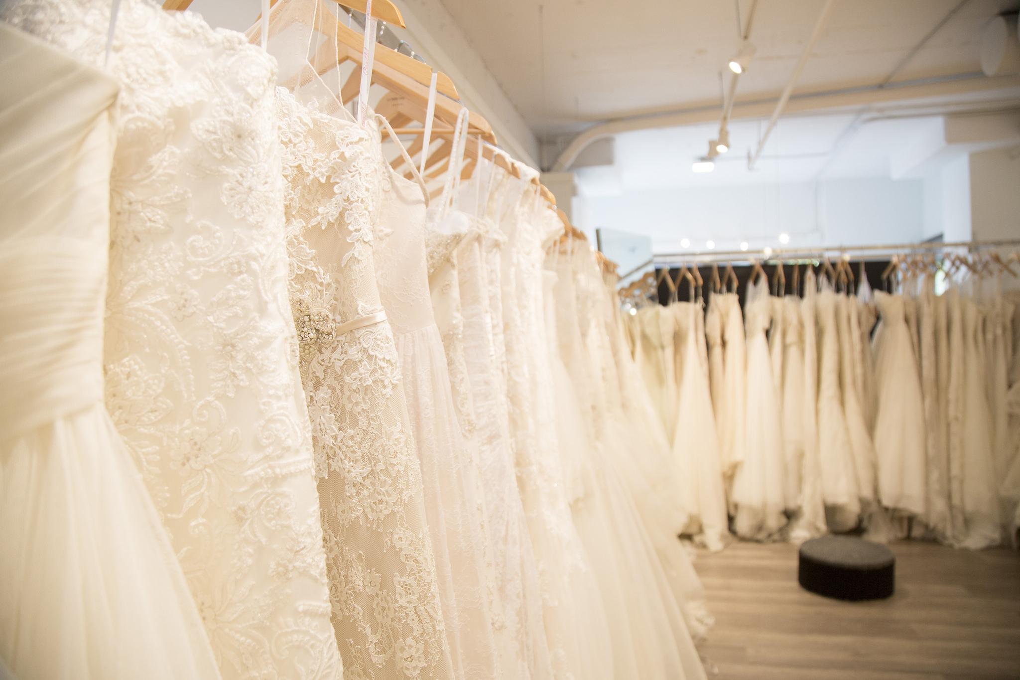 Bridesmaid Dresses Near Seattle Wa 43