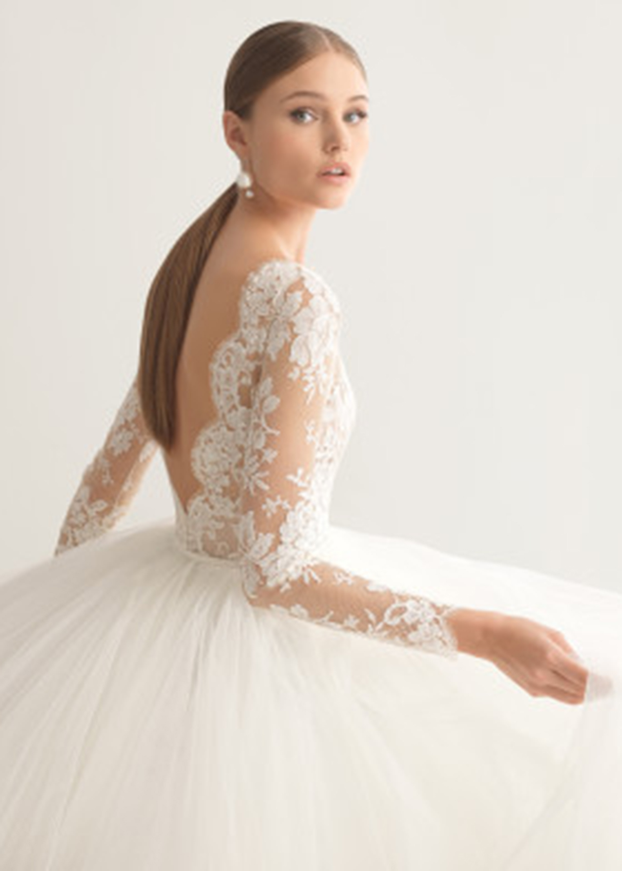 Wedding Dress Stores in Seattle
